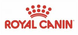 Royal Canilm Mini Junior